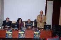 Mostra Micologica 2011