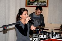 Serata Jazz 2011