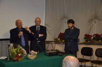 Trentennale A.M.B. Catania